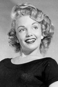 June Kenney