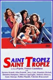 Saint Tropez – Saint Tropez (1992)