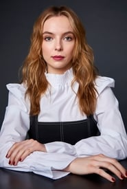 Image Jodie Comer
