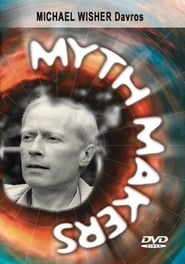 Myth Makers 1: Michael Wisher 1970