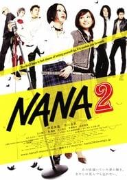 Nana 2 (2006) Zalukaj Online Cały Film Lektor PL