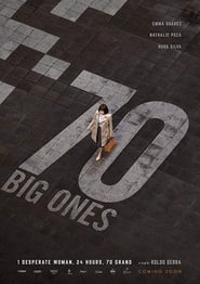 70 Big Ones (2019)