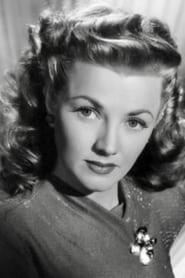 Phyllis Coates
