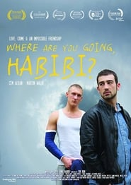 Where Are You Going, Habibi? (2015)