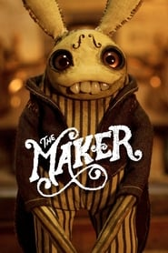 Ver The Maker Online HD Español y Latino (2011)