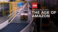 CNN Special Report Season 40 Episode 7 : The Age of Amazon