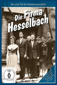 Die Hesselbachs saison 01 episode 01