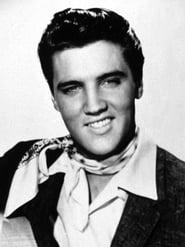 Imagen Elvis Presley