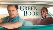 Green Book : Sur les routes du sud images