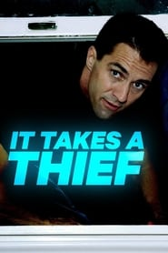 It Takes a Thief 2005