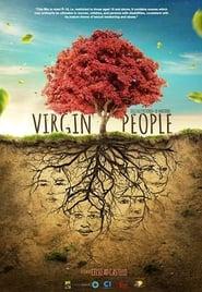 Virgin People 1984