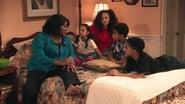 Family Reunion 1x9