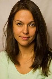 Profil de Trine Christensen
