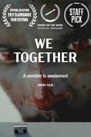 We Together