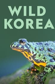 Wild Korea 2019