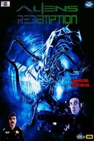 Aliens : Redemption