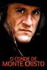 O Conde de Montecristo 1998