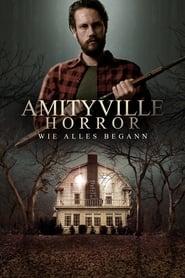 Amityville Horror – Wie alles begann