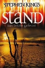 The Stand - Das letzte Gefecht 1994