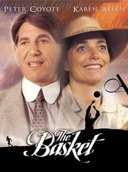 The Basket (2000)
