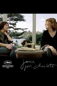 Jane par Charlotte (2021) torrent