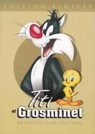 Titi et Grosminet Retrospective 1941-1956
