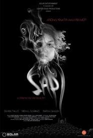 Watch Sapi (2013)
