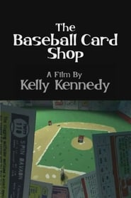 The Baseball Card Shop (2005) Zalukaj Online Cały Film Lektor PL