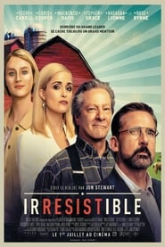 Irresistible (2020) en streaming