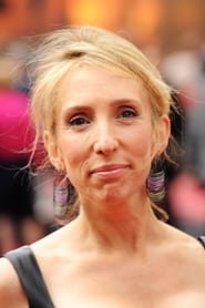 Foto de Sam Taylor-Johnson