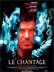 Film Le Chantage  (Butterfly on a Wheel) streaming VF gratuit complet