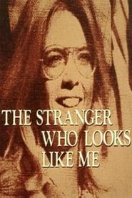 The Stranger Who Looks Like Me 1974