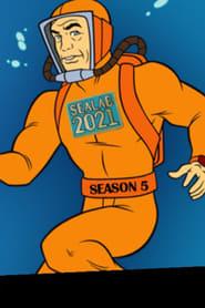 Sealab 2021: Season 5