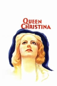 La Reine Christine (1934)