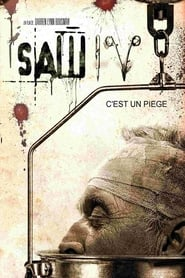Saw IV sur Streamcomplet en Streaming