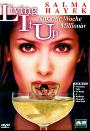 Living It Up (2000)