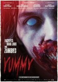 Yummy (2020)