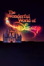 The Wonderful World of Disney-Azwaad Movie Database