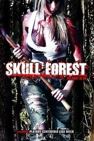 Skull Forest 2012
