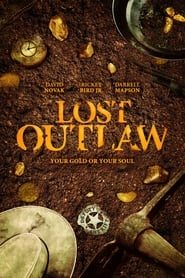 Lost Outlaw (2021) torrent