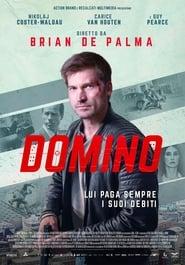Domino 2019