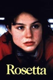 Rosetta (1999)