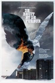 Ruido y furia 1988