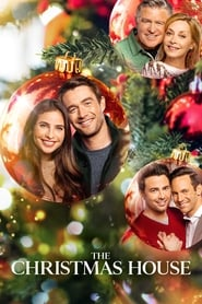 The Christmas House : The Movie | Watch Movies Online
