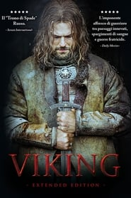 watch Viking now