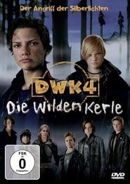 The Wild Soccer Bunch 4 (2007), film online subtitrat