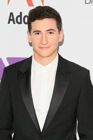 Quinn Goldberg
