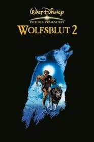 Wolfsblut II – Das Geheimnis des weißen Wolfes (1994)