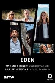 Eden 2019