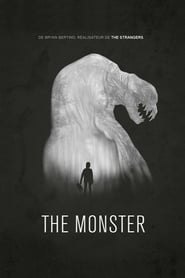 film The Monster streaming